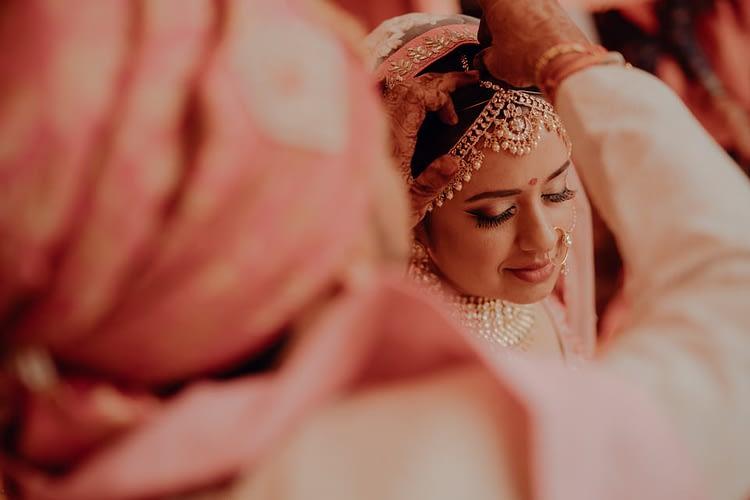 destination wedding jaipur