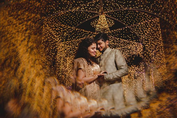 wedding photographer udaipur