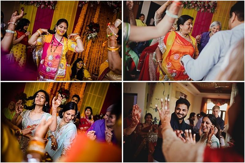 destination wedding in jaipur saloni and ankit