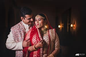 Wedding Photographer in jaipur