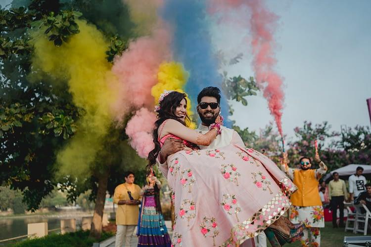 candid wedding udaipur