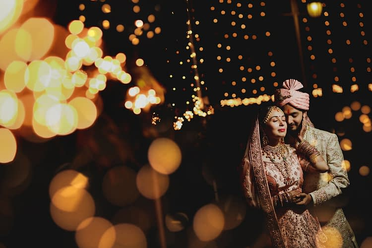 wedding photographer in ajmer pushkar